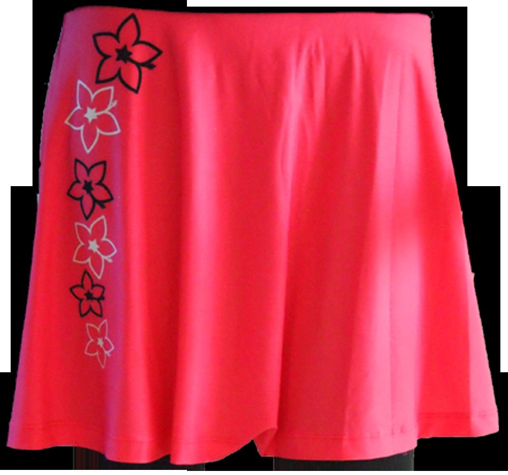 clean Skirt