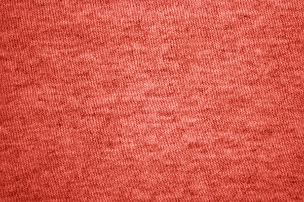 red-heather-knit-t-shirt-fabric-texture-600x400