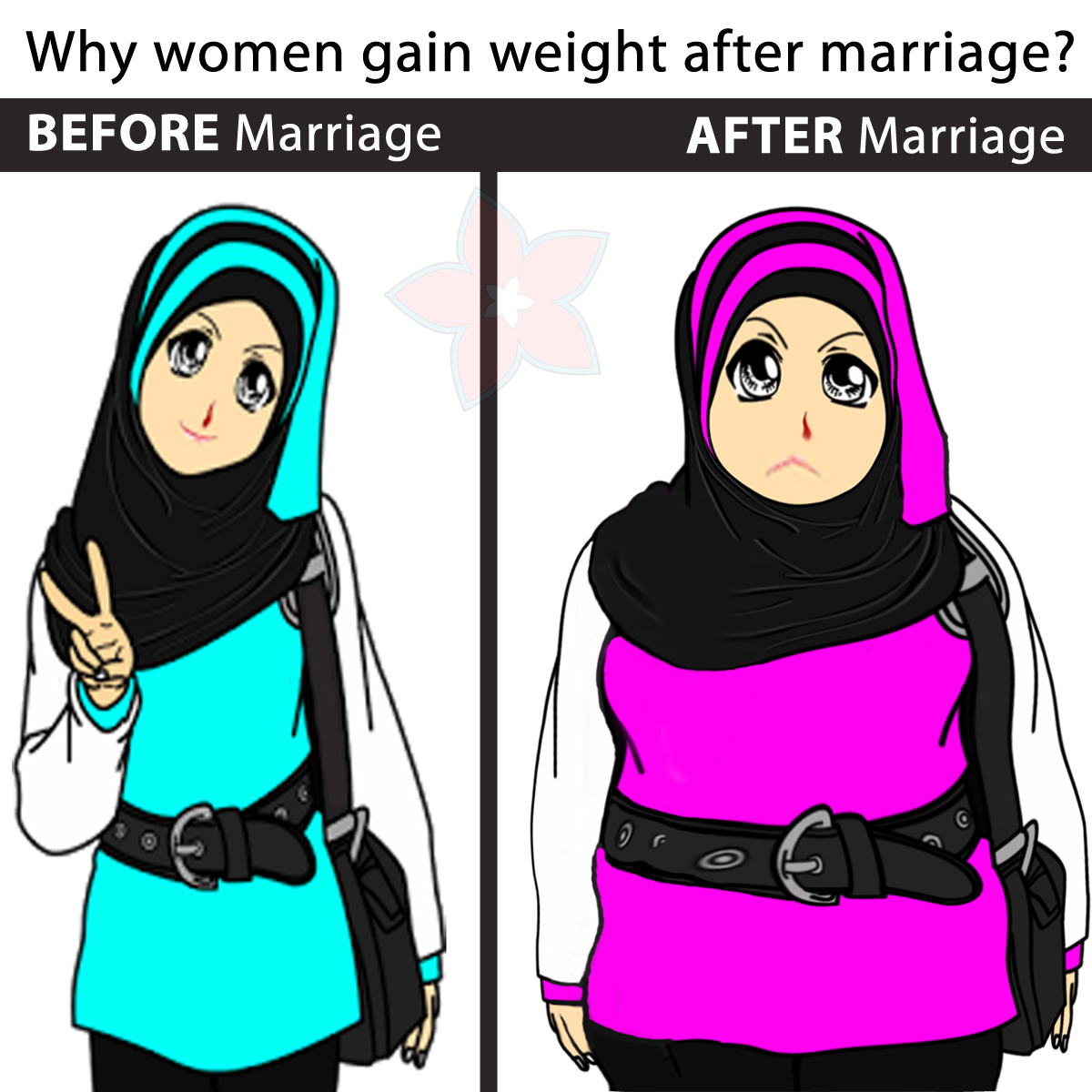 Pakaian Sukan Wanita Nashata