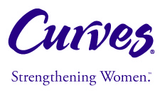 Curves Fitness Center