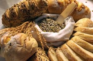 bread-587597_640