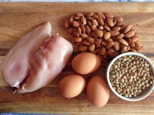 Protein-rich_Foods