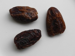 Three_dates