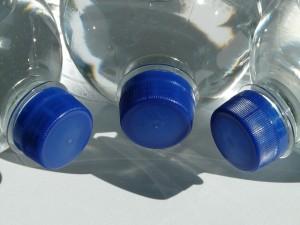 bottles-60474_640