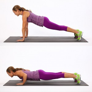 f5a12f7fbcd52af8_Basic-Push-Up.xxxlarge