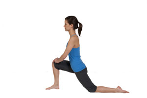 hip_flexor_stretch_214__1