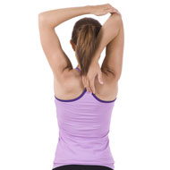 tricep-stretches