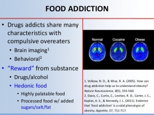 nutrition-in-recovery-the-role-of-the-dietitian-in-addiction-treatment-2015-56-638