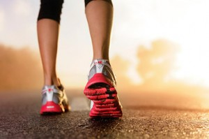 get-fit-summer-challenge-saturday-workout-2-6366-1433540811-12_big