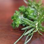 herbs-164642_960_720
