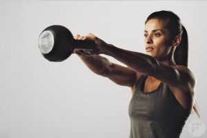 kettlebell-workouts-women