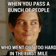 running-race-meme
