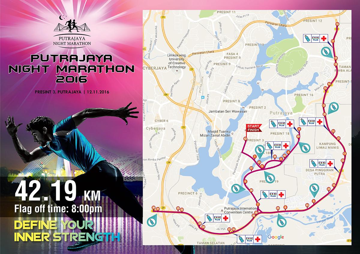 pnm-runner-route-01