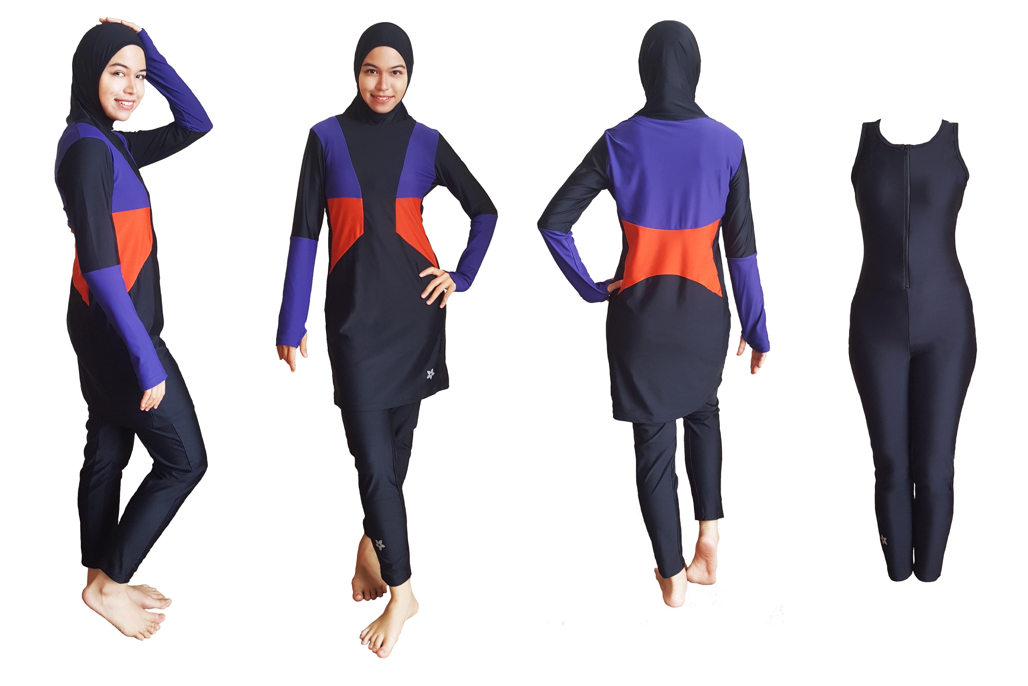Nashata Swimwear