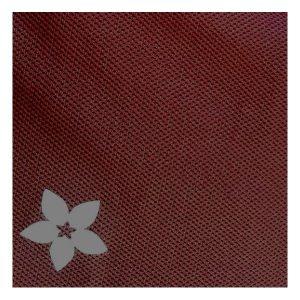 Mesh Texture Fabric