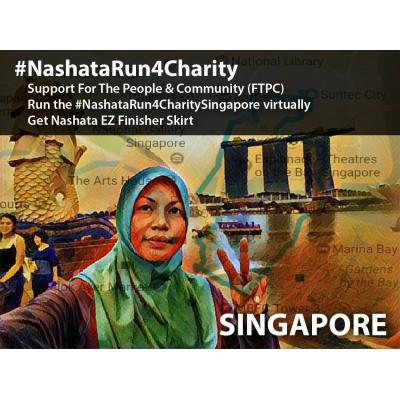 nashatarun4charity-singapore