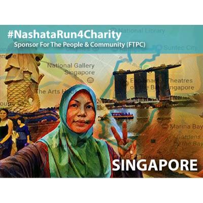sponsor-nashatarun4charity-singapore
