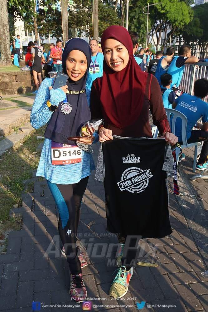 Nashata Runners